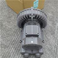 日本富士FUJI VFZ系列低噪音风机