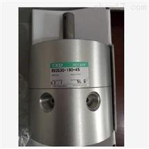 CMK2日本CKD紧固型气缸