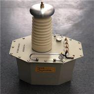 YHTB高压试验变压器