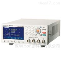 ZX6518BN/6518BT/ZX6517BT致新精密ZX6518/ZX6517高精度电容测试仪