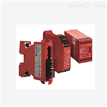 MSR100美国罗克韦尔AB安全继电器