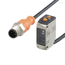 德国易福门OGT300漫反射光电传感器