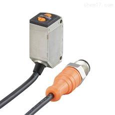 德国IFM易福门O8H202光电传感器带背景消除
