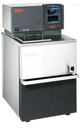 CC-405 加热制冷循环器 Huber