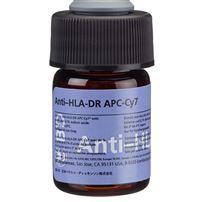 BD抗体 APC-Cy™7小鼠抗人HLA-DR 克隆L243