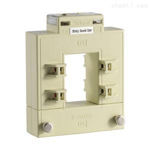 低压开口式电流互感器