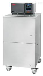 CC-820w 加热制冷循环器 Huber