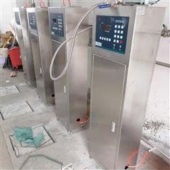 GZC-YH达到一定重量可以报警的灌装秤液化气充装磅