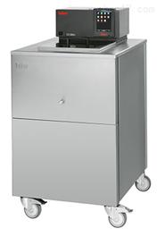 CC-K6S 加热制冷循环器 Huber