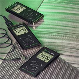 ZX-3/ZX-5/ZX-5DL超声波测厚仪