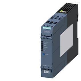 3UG5461-1AA40继电器