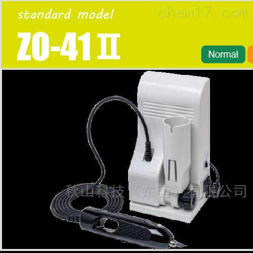 日本本多电子honda超声波切割机ZO-41Ⅱ