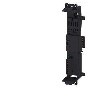 3ZY1212-1BA00连接器