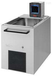 CC-K20 加热制冷循环器 Huber