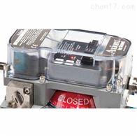 AMI443EA02SRMStoneL限位开关StoneL阀位回讯器,接近开关