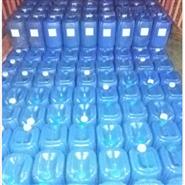 循环水管道粘泥剥离剂生产诚信企业