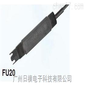 FU20-05-T1-NPT日本横河YOKOGAWAPH电极