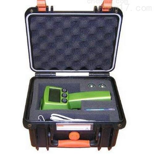 捷克VF PAM-170便携式表面污染仪(170cm2)