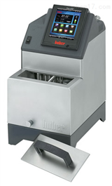 Ministat 125 加热制冷循环器 Huber