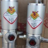台湾CLEAN滤芯RTE0063F010N