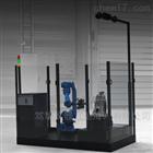 AutoScan-T22自動化三維系統智能批量檢測