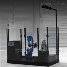 AutoScan-T22自动化三维系统智能批量检测