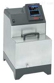 Ministat 240w 加热制冷循环器 Huber