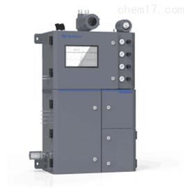 PGC-2020防爆在线色谱仪