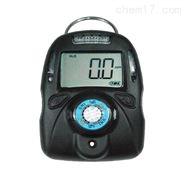 氨氣濃度氣體檢測儀MP100 1-100ppm