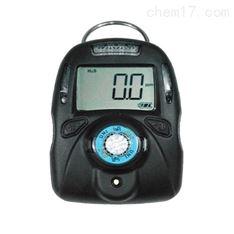 氨气浓度气体检测仪MP100 1-100ppm