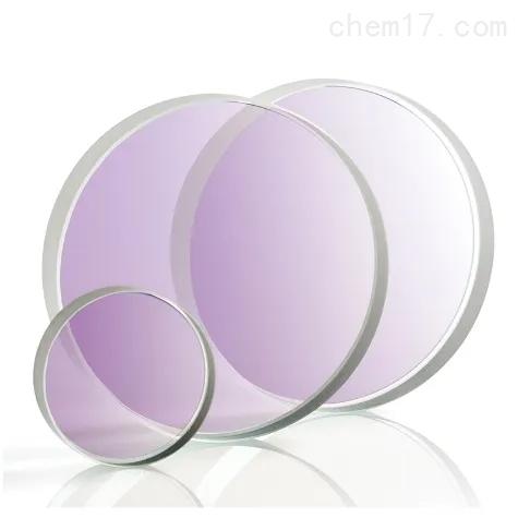 CVI-TLMB: High Energy Ti:Sapphire Femtosecond Mirr