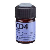 BD 流式CD4 APC-Cy™7  克隆SK3