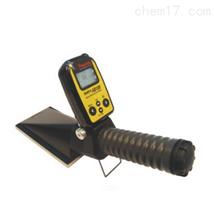 美国热电AB100表面污染测量仪(αβ)