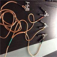 变电型接地线定制