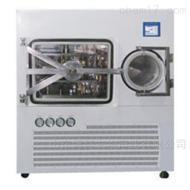 BK-FD200T真空冷冻干燥机