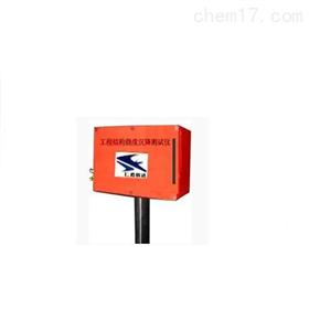 FRJN-3工程結構撓度沉降測試儀