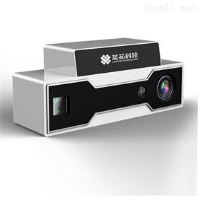 HS2系列3D視覺傳感器