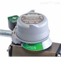 QX2WB02SDM美国StoneL机械限位开关StoneL阀位变送器