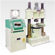 High Actis -2000E / 3000Emarui全自动压缩测试仪