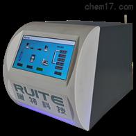 RT-VCS系列清罐仪