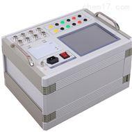 智能GKC-B3/B4高压开关机械特性测试仪