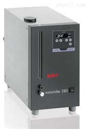 Minichiller 280 冷却水循环器 Huber