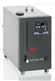 Minichiller600w 冷却水循环器 Huber