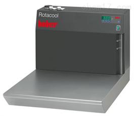 RotaCool 制冷器 Huber