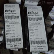 6728371德尔格油 水蒸气 一氧化碳 检测管