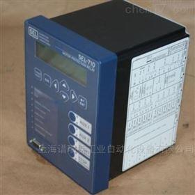 SEL保护继电器0351A032X4E15X2现货进口