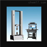 拉力试验机测试技术