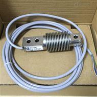 HBM称重传感器C16iC3正品进口现货