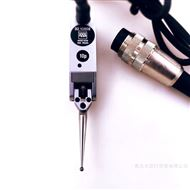 GT31电感测头