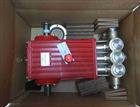 德国SPECK泵P52/72-200供应
